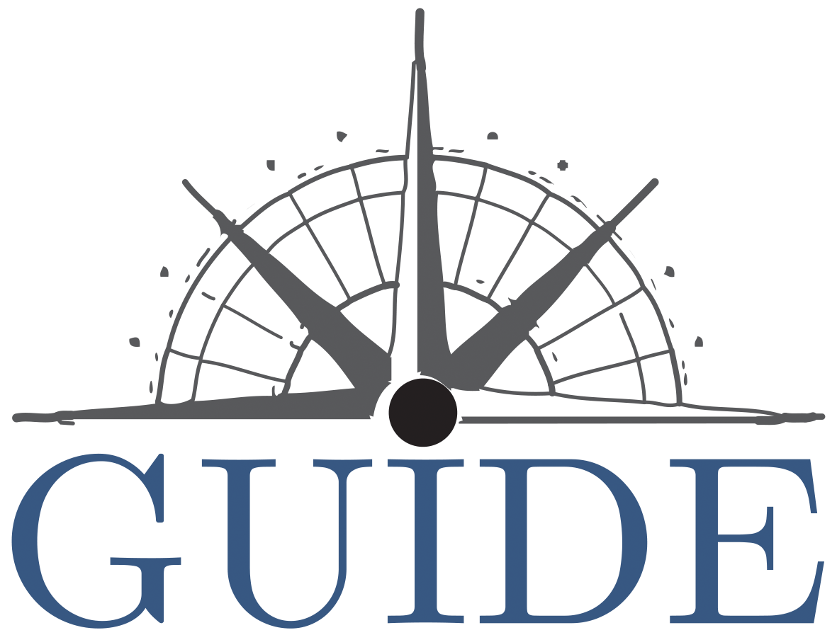 GUIDE GNSS