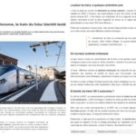 Actu Toulouse GUIDE GEOFER