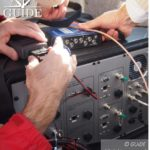 GNSS GUIDE Testing instrumentation