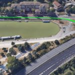 GNSS R&R Record Replay ponts jumeaux