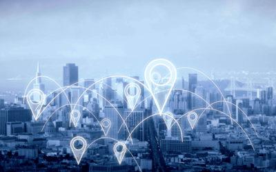 Bienvenue sur le site Internet de GUIDE GNSS