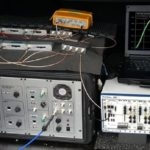 guide-gnss-record-replay-news
