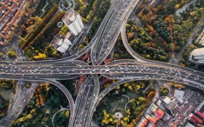 """GUIDE au Congrès ATEC ITS – """"Géolocalisation : Outil majeur de mobilité"""""""