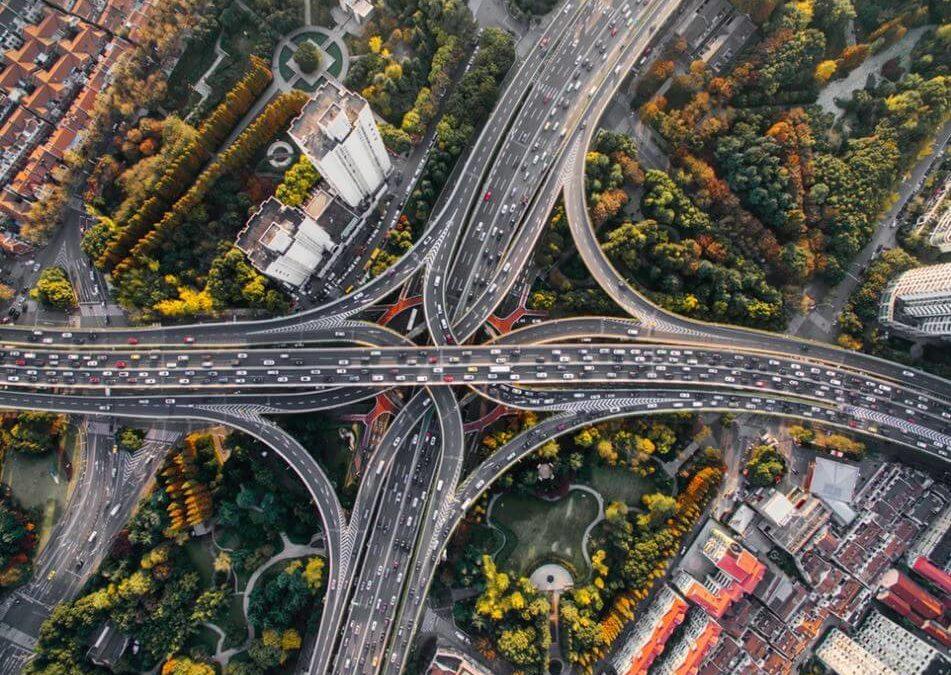"""GUIDE participera au Congrès ATEC ITS – """"Géolocalisation : Outil majeur de mobilité"""""""